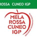 melarossa_Cuneo_prodotti_tipici_piemonte