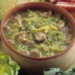 minestra-maritata-piatti-tipici-campania