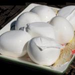 mozzarella-abruzzese_prodotti_tipici_abruzzo