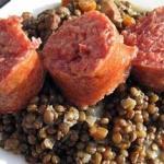 musetto-piatti-tipici-friuli-venezia-giulia