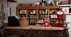 negozi_prodotti_tipici_italiani