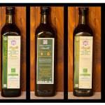olio-extravergine- colline_ ufita_prodotti_tipici_campania