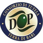 olio_terra_di_bari_prodotti_tipici_puglia