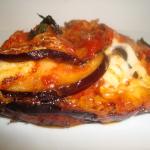 parmigiana-di-melanzane-piatti-tipici-calabresi