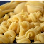 pasta_di_gragnano_prodotti_tipici_campania