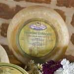 pecorino-crotonese-prodotti-tipici-calabresi