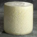 pecorino-romano-prodotti-tipici-del-lazio