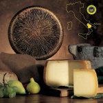 pecorino_di_filiano_dop_prodotti_tipici_della_basilicata
