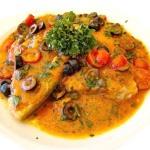 pesce-spada-alla-calabrese_piatti_tipici_calabresi