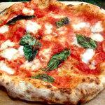 pizza-napoletana-piatti-tipici-campania