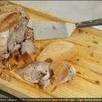 porchetta-abruzzese_prodotti_tipici_abruzzo
