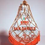 prosciutto-di-san-daniele-prodotti-tipici-friuli-venezia-giulia