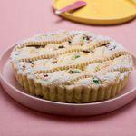 crostata-di-ricotta-romana-piatti-tipici-del-lazio