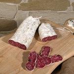salame-aquila_prodotti_tipici_abruzzo
