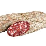 salame-felino-prodotti-tipici-emilia-romagna