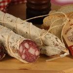 salame_corallina_prodotti_tipici_umbria