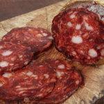 salamelle-di-fegato-al-vino-cotto_prodotti_tipici_abruzzo