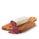 salami-abruzzese_prodotti_tipici_abruzzo