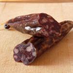 salsiccia_di_fegato_prodotti_tipici_molise