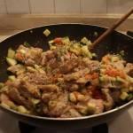 straccetti-di-vitello-piatti-tipici-emilia-romagna