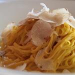 tajarin_al_tartufo_bianco_dalba_piatti_tipici_Piemonte