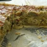 torta-di-carciofi_piatti tipici_liguria