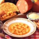 zuppa-imperiale-piatti-tipici-emilia-romagna