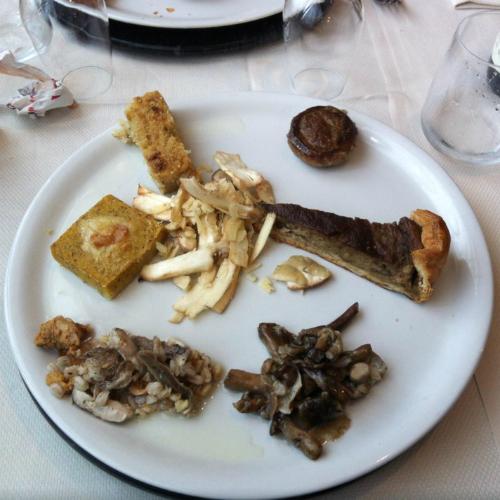 agriturismo_ca_dal_martinett_grignasco_novara_piatto_funghi_polenta