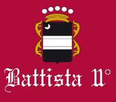 AZIENDA AGRICOLA BATTISTA 2