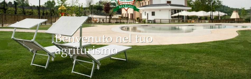 agriturismo_corte_tonolli_valeggio_sul_mincio