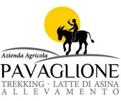 azienda_agricola_pavaglione_san_bovio_di_castino_cuneo_logo_italy_eat_food