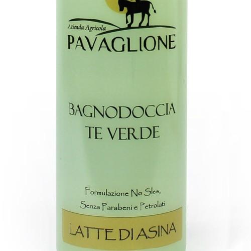 azienda_agricola_pavaglione_san_bovio_di_castino_cuneo_prodotti_latte_d_asina_bagno_doccia_te_verde_italy_eat_food