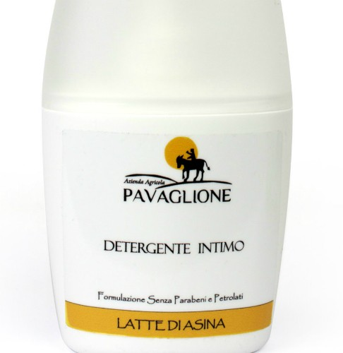 azienda_agricola_pavaglione_san_bovio_di_castino_cuneo_prodotti_latte_d_asina_detergente_intimo_italy_eat_food
