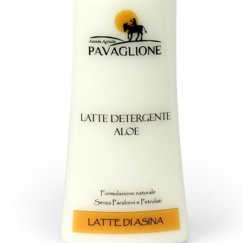 azienda_agricola_pavaglione_san_bovio_di_castino_cuneo_prodotti_latte_d_asina_latte_detergente_aloa_italy_eat_food