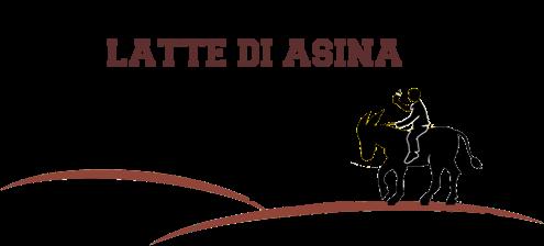 azienda_agricola_pavaglione_san_bovio_di_castino_cuneo_produzione_latte_di_asina_italy_eat_food