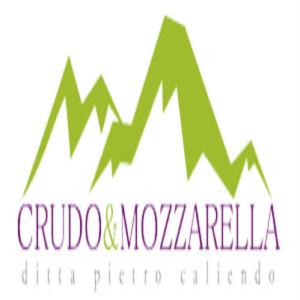 crudo_e_mozzarella