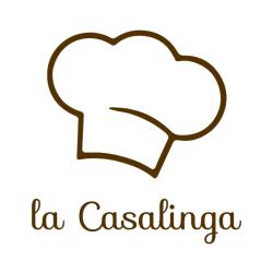 LA CASALINGA BELLARIA GASTRONOMIA italy_eat_food