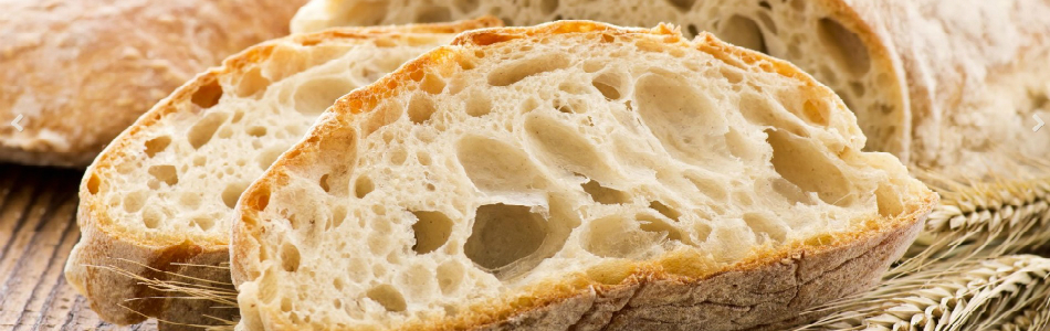 la_casalinga_bellaria_pane_italy_eat_food