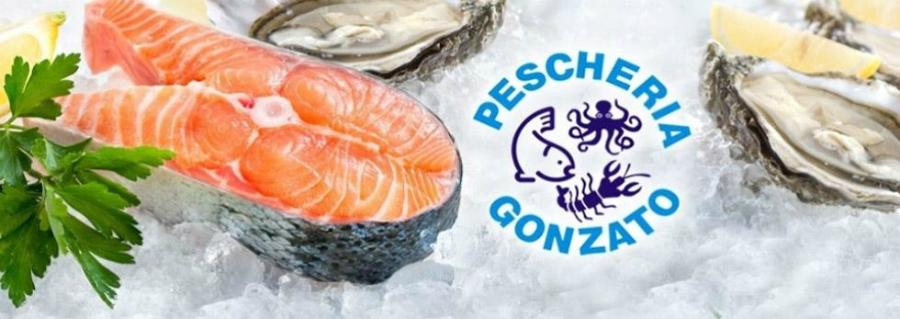 pescheria_gonzato_verona_logo