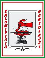 salumificio_eredi_bartolazzi_renzo_muccia_macerata_logo_italy_eat_food