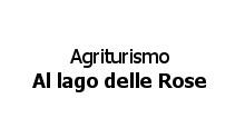 agriturismo al lago delle rose italy_eat_food