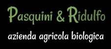 azienda_agricola_biologica_pasquini_suvereto_livorno_logo_italy_Eat_food