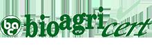 azienda_agricola_biologica_pasquini_suvereto_livorno_prodotti_bio_certificati_italy_Eat_food