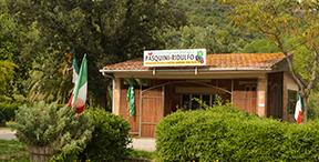 azienda_agricola_biologica_pasquini_suvereto_livorno_punto_vendita_italy_Eat_food