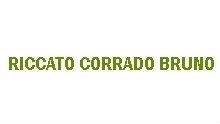 azienda_agricola_riccato_busto_arsizio_varese_logo_italy_eat_food