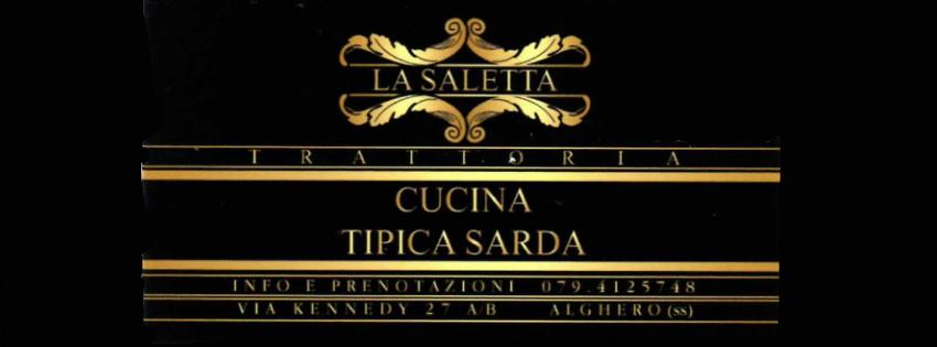 cover_la_saletta