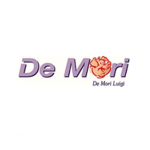 de_mori-salumificio_prosciuttificio_padova_