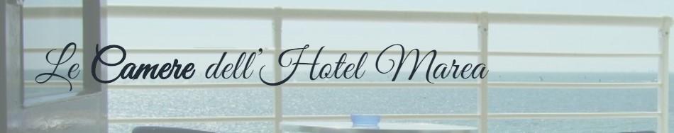 hotel_ristorante_marea_grado_gorizia_camere_italy_eat_food