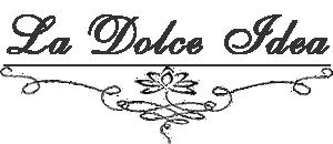 la_dolce_idea_san_giuliano_milanese_milano_logo_italy_eat_food