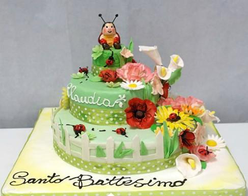 la_dolce_idea_san_giuliano_milanese_milano_torta_battesimo_italy_eat_food